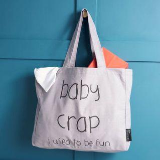 baby-crap