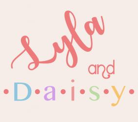 LYLA & DAISY